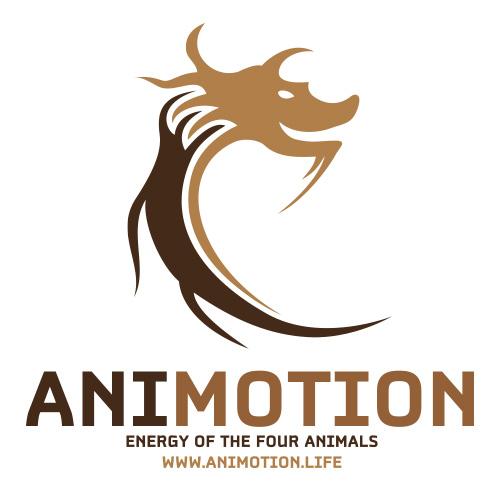 30.07. – 03.08.2018 | AniMotion | Freiburg