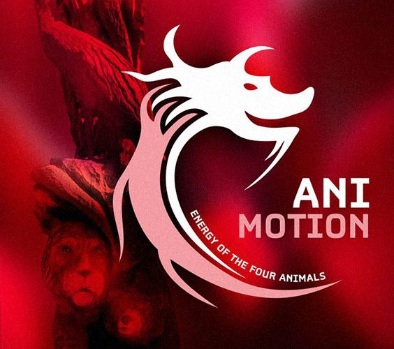 22.09.2019 I AniMotion® I Binzen